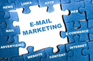 e mail marketing image