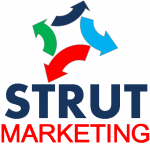 strut marketing