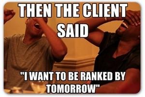 seo-client-rank-funny