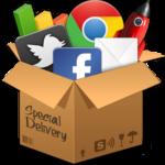 digital-marketing 110516