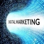 digital marketing march