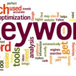 Keyword-Research 131014