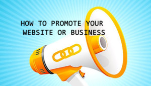 how_to_promote_website-jpg-140916